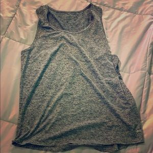 Tank Top - Large - Amazon Essentials
